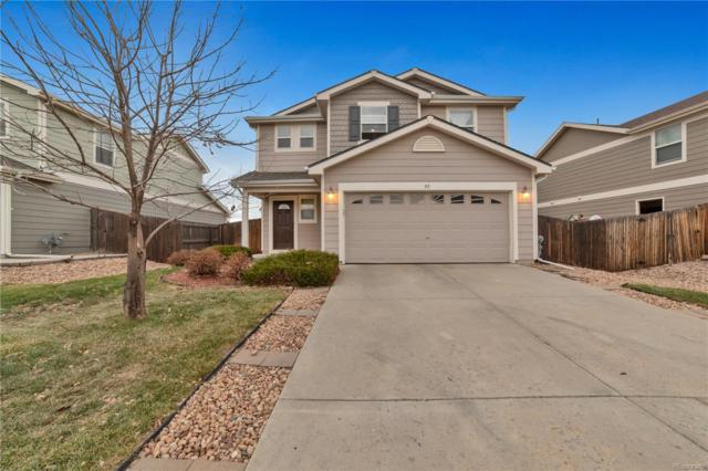 95 Shenandoah Way, Lochbuie, CO 80603 (#6041464) :: The DeGrood Team