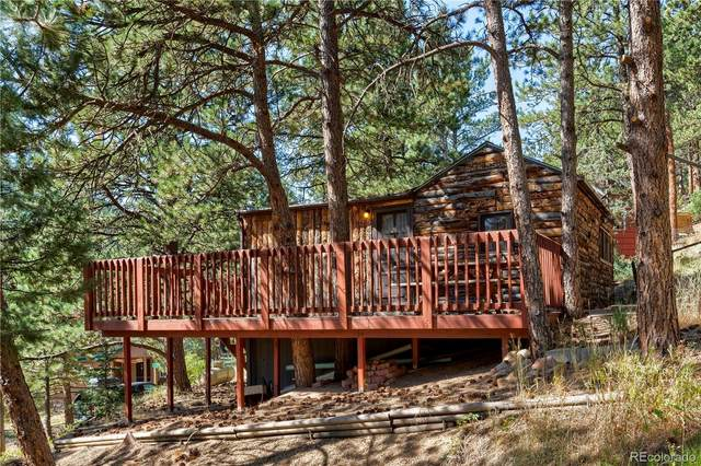 102 Overpine Drive, Lyons, CO 80540 (MLS #6041622) :: 8z Real Estate