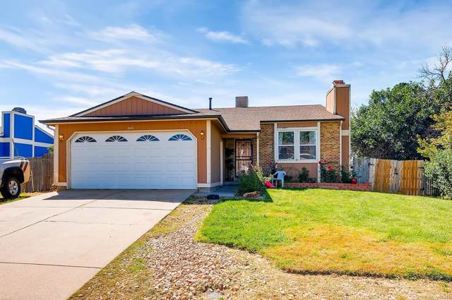 5144 Chandler Way, Denver, CO 80239 (MLS #6041761) :: 8z Real Estate