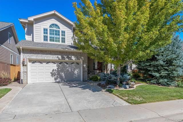 10276 Riverstone Drive, Parker, CO 80134 (#6041835) :: Symbio Denver