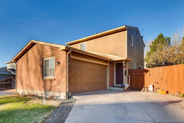 12643 Fairfax Street, Thornton, CO 80241 (#6042712) :: milehimodern
