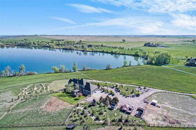 6952 Gander Way, Fort Collins, CO 80524 (#6043900) :: milehimodern