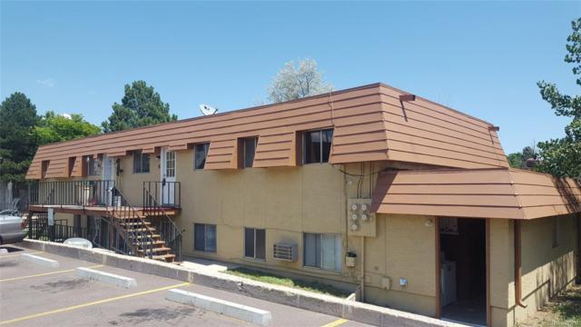 2855 Montebello Dr W, Colorado Springs, CO 80918 (#6044001) :: Bring Home Denver