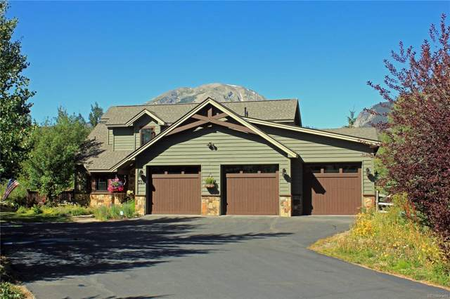 325 Rainbow Court, Silverthorne, CO 80498 (#6044254) :: The DeGrood Team