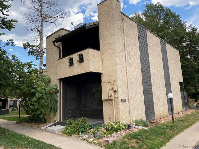 2951 Shady Hollow, Boulder, CO 80304 (#6044561) :: The Healey Group