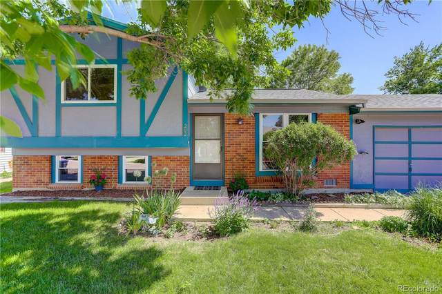 202 Bass Circle, Lafayette, CO 80026 (#6045011) :: Berkshire Hathaway HomeServices Innovative Real Estate