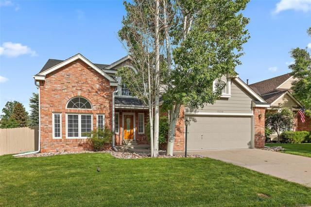 19258 E Low Drive, Aurora, CO 80015 (MLS #6047384) :: 8z Real Estate