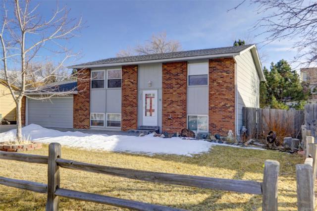 3700 E 122nd Avenue, Thornton, CO 80241 (#6047708) :: Bring Home Denver