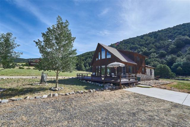 8420 County Road 240E, Salida, CO 81201 (#6048915) :: Arnie Stein Team | RE/MAX Masters Millennium