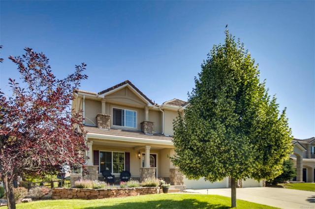 16853 E Weaver Lane, Aurora, CO 80016 (MLS #6049051) :: 8z Real Estate