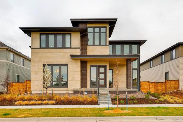 8759 E 54th Avenue, Denver, CO 80238 (#6049287) :: Wisdom Real Estate