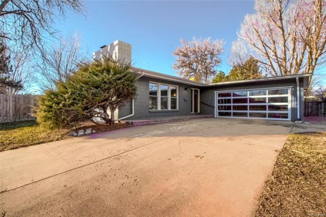 1789 S Monaco Parkway, Denver, CO 80224 (#6050267) :: Bring Home Denver