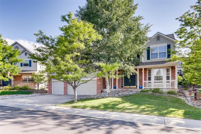 6343 S Walden Court, Aurora, CO 80016 (MLS #6050371) :: 8z Real Estate