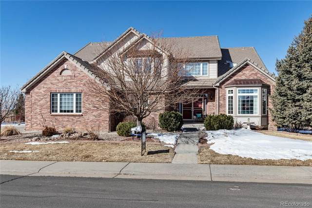 6107 S Fundy Way, Aurora, CO 80016 (MLS #6050914) :: 8z Real Estate