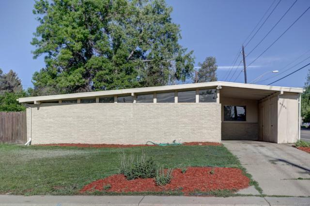 8781 Hopkins Drive, Denver, CO 80229 (#6050941) :: The DeGrood Team