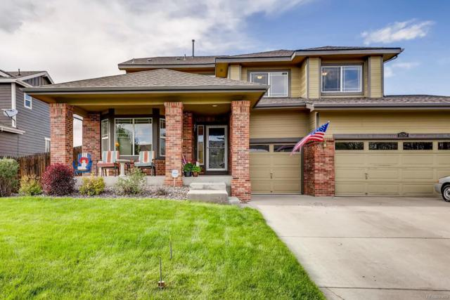 15757 E 97th Place, Commerce City, CO 80022 (MLS #6051127) :: 8z Real Estate