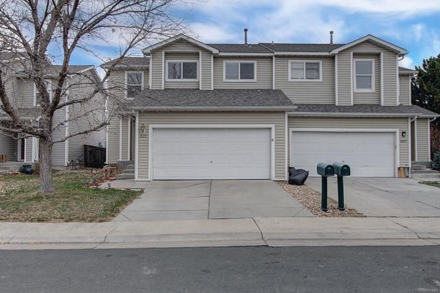 809 Canary Lane, Brighton, CO 80601 (#6052219) :: The DeGrood Team