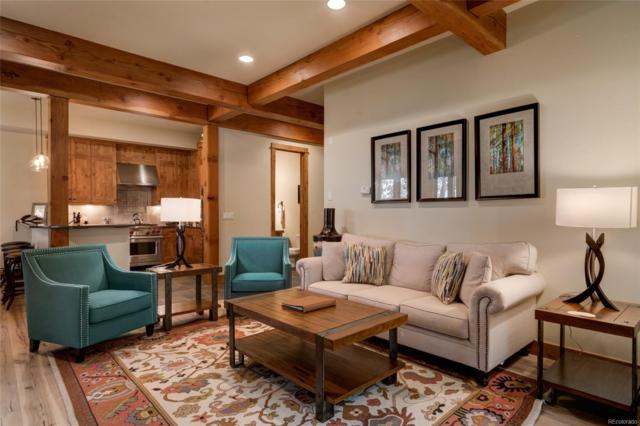 1303 Turning Leaf Court, Steamboat Springs, CO 80487 (#6052622) :: The DeGrood Team