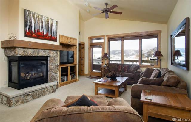 1875 Medicine Springs Drive #4206, Steamboat Springs, CO 80487 (#6052775) :: RazrGroup