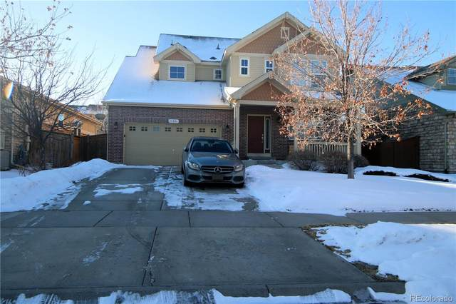 25026 E 4th Place, Aurora, CO 80018 (#6053149) :: The Margolis Team