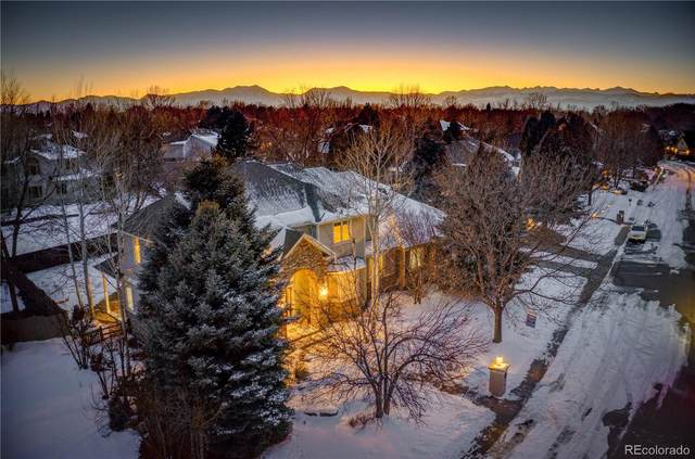 2421 Ginny Way, Lafayette, CO 80026 (#6053268) :: The Heyl Group at Keller Williams