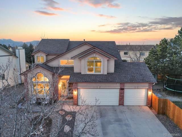 8560 Candleflower Circle, Colorado Springs, CO 80920 (MLS #6054725) :: 8z Real Estate