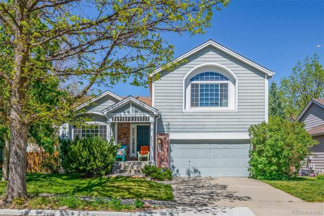 3234 Noble Court, Boulder, CO 80301 (MLS #6055367) :: 8z Real Estate