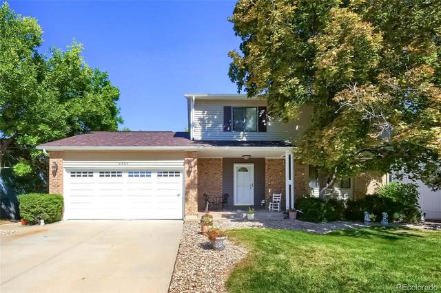 6555 W 114th Avenue, Westminster, CO 80020 (#6056433) :: Berkshire Hathaway HomeServices Innovative Real Estate