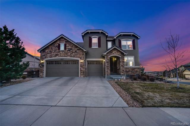 6859 S Coolidge Court, Aurora, CO 80016 (#6057848) :: The Griffith Home Team