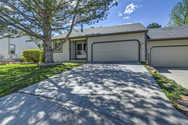 130 Cobblestone Drive, Colorado Springs, CO 80906 (#6058101) :: The Margolis Team