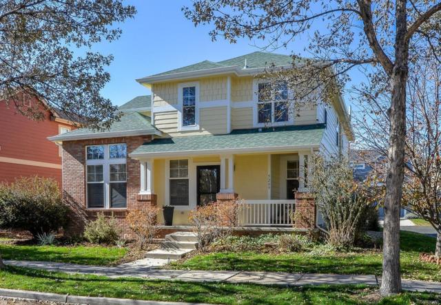 5209 Cornerstone Drive, Fort Collins, CO 80528 (MLS #6058427) :: Kittle Real Estate