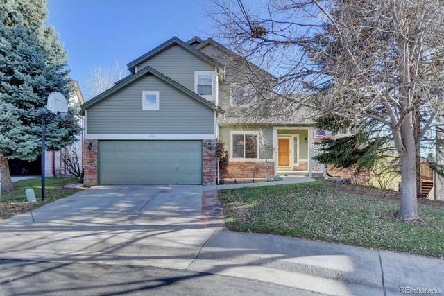 1700 Peregrine Court, Broomfield, CO 80020 (#6058901) :: Colorado Home Finder Realty