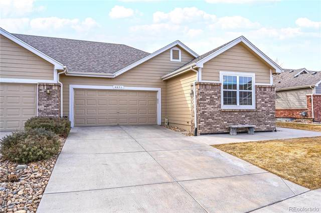 4051 Don Fox Circle, Loveland, CO 80537 (#6059129) :: The Margolis Team
