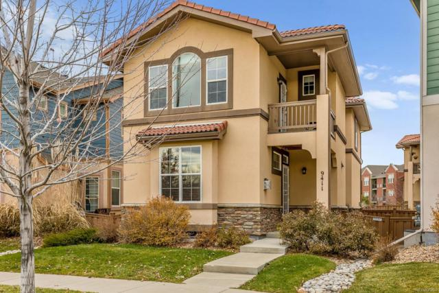 9411 E 5th Avenue, Denver, CO 80230 (#6059387) :: Wisdom Real Estate