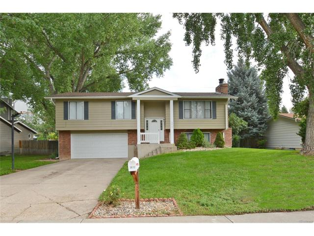 2612 Shadow Mountain Drive, Fort Collins, CO 80525 (MLS #6059959) :: 8z Real Estate