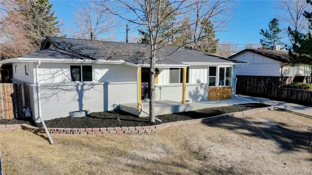 8590 Wiley Circle, Westminster, CO 80031 (#6061026) :: My Home Team