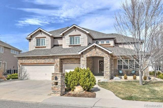 1763 Montgomery Circle, Longmont, CO 80504 (#6061647) :: Harling Real Estate