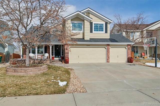 18865 E Union Drive, Aurora, CO 80015 (#6062034) :: Finch & Gable Real Estate Co.