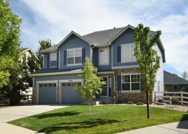 12862 Harmony Parkway, Westminster, CO 80234 (#6062339) :: Bring Home Denver