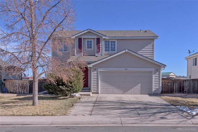 1002 Quail Circle, Brighton, CO 80601 (#6062756) :: The Margolis Team