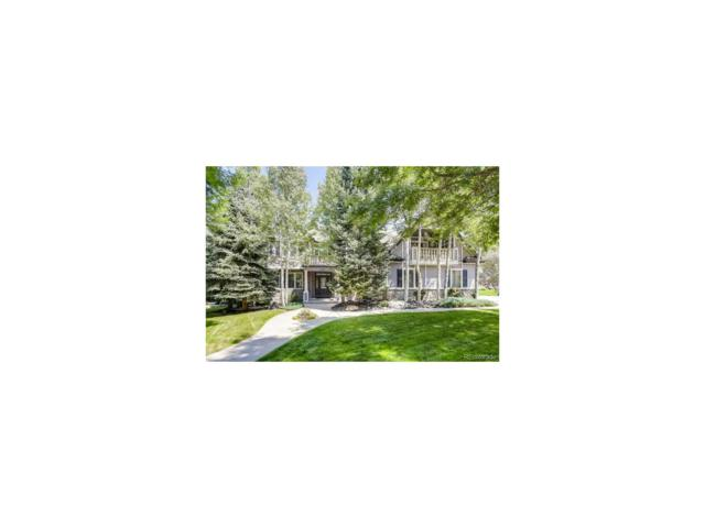 1775 Rockies Court, Lafayette, CO 80026 (MLS #6063580) :: 8z Real Estate