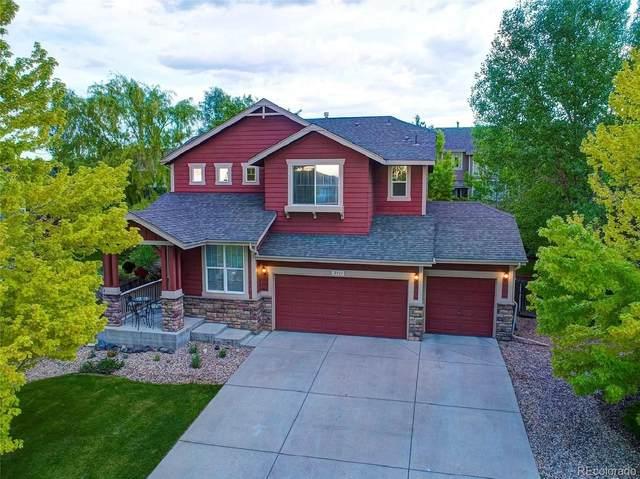 2511 Black Duck Avenue, Johnstown, CO 80534 (MLS #6065459) :: Neuhaus Real Estate, Inc.