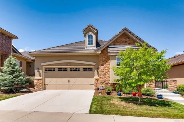 12139 Clay Street, Westminster, CO 80234 (#6066061) :: Wisdom Real Estate