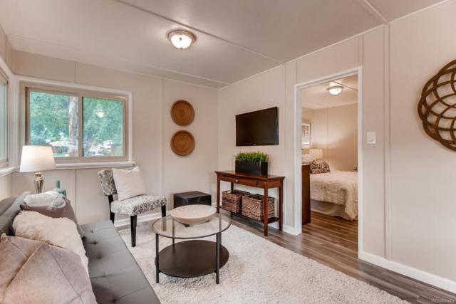 7001-Rear W 36th Avenue, Wheat Ridge, CO 80033 (#6067655) :: The HomeSmiths Team - Keller Williams