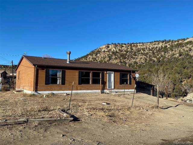 777 Cleveland, Trinidad, CO 81082 (#6070254) :: Re/Max Structure
