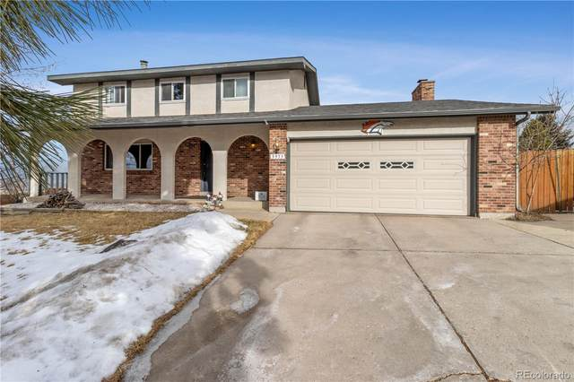 3953 Iron Horse Trail, Colorado Springs, CO 80917 (#6070557) :: Re/Max Structure