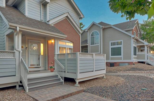 2237 S Pitkin Way D, Aurora, CO 80013 (#6071344) :: West + Main Homes