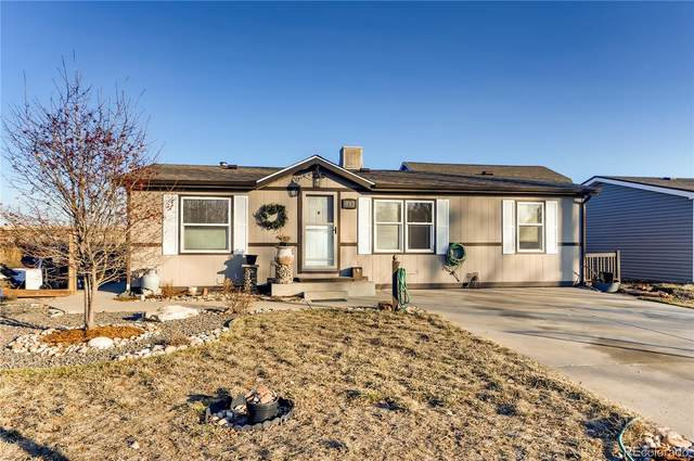 835 Briggs St, Erie, CO 80516 (MLS #6074292) :: 8z Real Estate