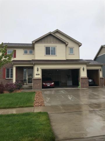 19593 E 60th Place, Aurora, CO 80019 (MLS #6077658) :: 8z Real Estate