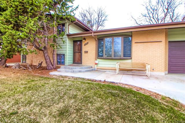 6105 Queen Street, Arvada, CO 80004 (#6078216) :: The Pete Cook Home Group